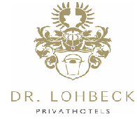 Privathotels Dr. Lohbeck