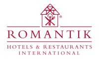 Romantik Hotels & Restaurants International