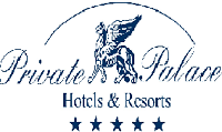 Private Palace Hotels & Resorts