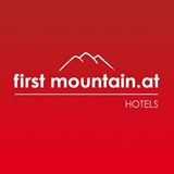 first mountain Hotels