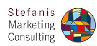 Stefanis Marketing Consulting GmbH