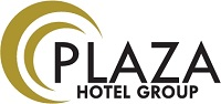 PLAZA HOTEL GROUP