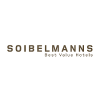 SOIBELMANNS Best Value Hotels